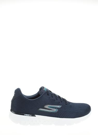 Go Run 400 - Sole-Skechers